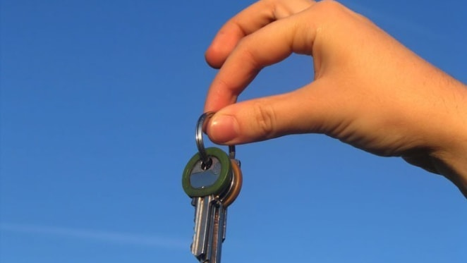 Five tips for keeping good tenants