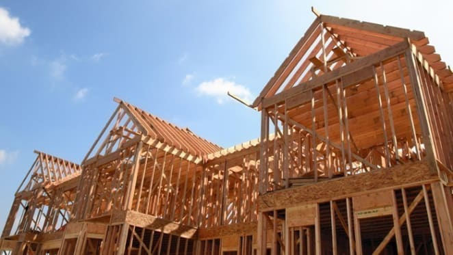 NSW home owners' dodgy construction claims curbed by government