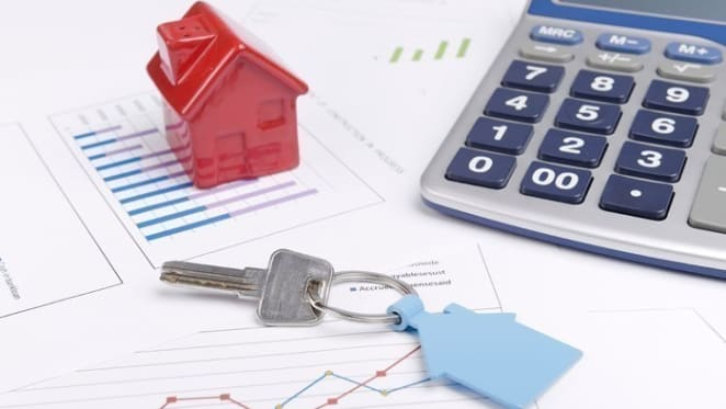 Home loan rates at under 4 percent: RateCity