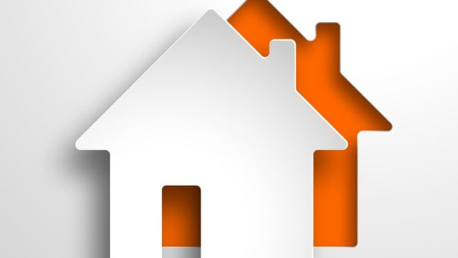 Should I turn my home into an investment property? Ask Margaret