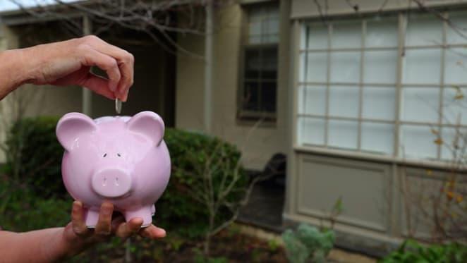 Housing affordability still a key concern for Australia: CBRE