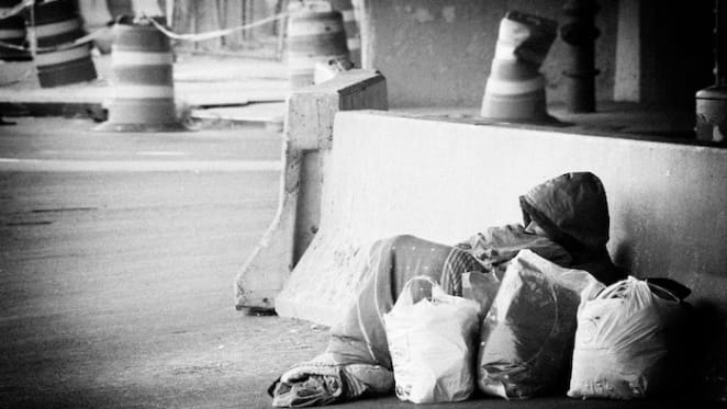 New accommodation project announced for the homeless youth of Brisbane