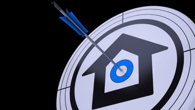 The 28 suburbs tipped to enjoy above average 2015 price growth: NAB Economics survey