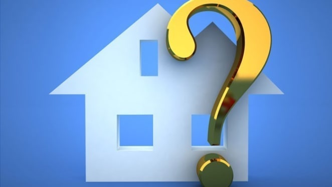 How bad will the housing downturn get? Shane Oliver answers the burning questions