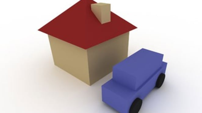Westmead takes top spot for strongest house price growth in FY16: McGrath