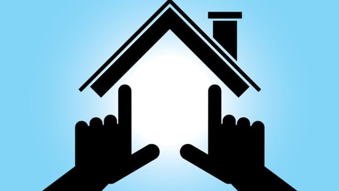 Modest rise in national listings suggest ongoing strength: SQM Research