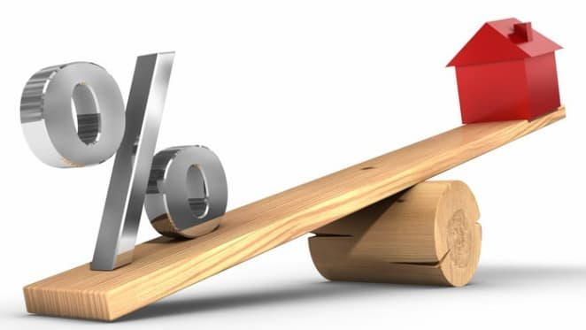 Housing and business lending rates both reach historic lows: RBA discussion paper