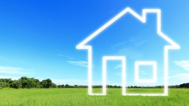 Troubling resales 39% of Melbourne and Geelong's land market stock: RPM Real Estate