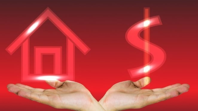 Sydney home prices down 12% from peak: NAB