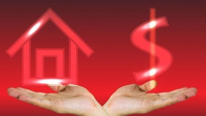 Around 25% of Darwin property sellers losing money: CoreLogic