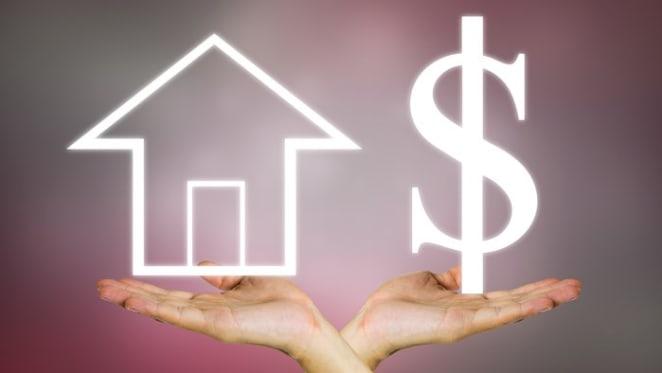 Monitoring the housing value gap: Cameron Kusher