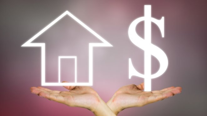 Continuing strength in Australian house prices: Shane Oliver