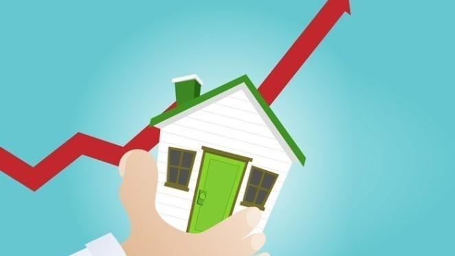 Biggest increase in Aussie home prices in 16 years: Ryan Felsman