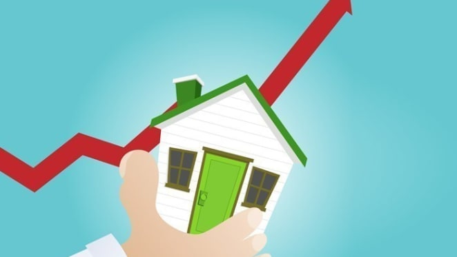 House prices in Australia '40 per cent' overvalued: The Economist