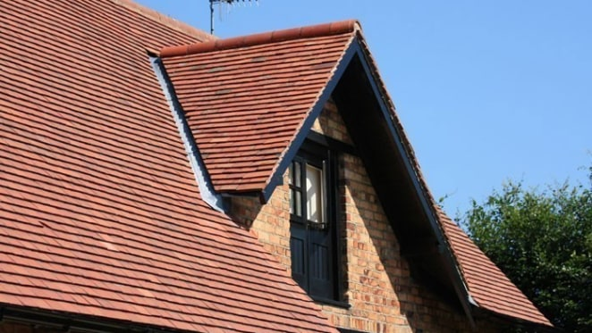 The RBA raises concerns over residential housing market: Cameron Kusher