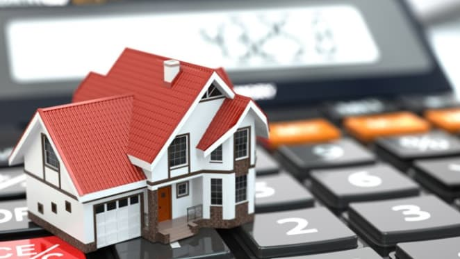 Yawning divide between the facts on housing affordability: Terry Ryder