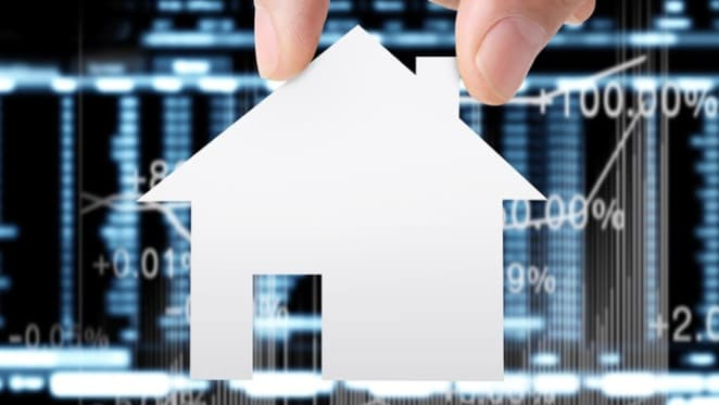 Capital city home prices up however Coronavirus risk is low but growing: Shane Oliver