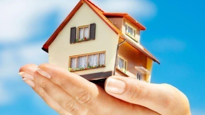 How the blockchain will transform housing markets: Danika Wright