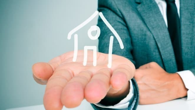 Australia a world leader in real estate transparency, but status threatened