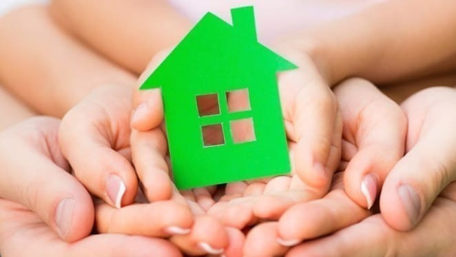 SQM Research says BrickX stable property investing platform, gives 4 stars