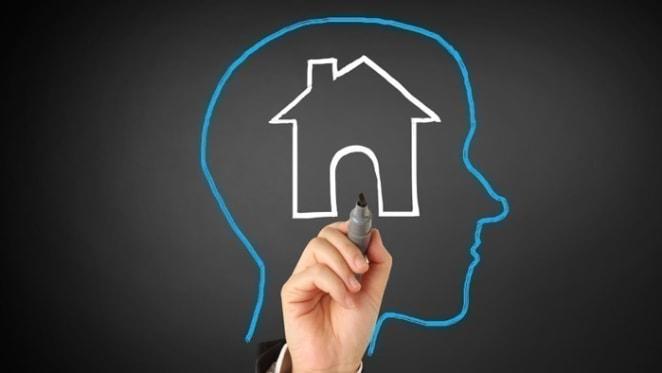 Dual occupancy investment properties a high-risk endeavour: Doron Peleg