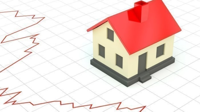 National property listings rise while asking house prices slide in big cities : SQM