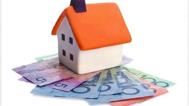 Australian housing finance up in April, unlikely to be sustained: Daniel Gradwell