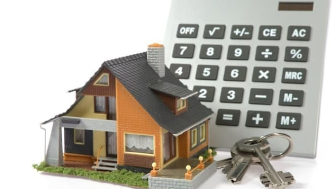Interest rate rises by banks driving up mortgage arrears: S&P