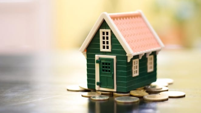 CoreLogic reveals where property price falls have occurred since the onset of COVID-19