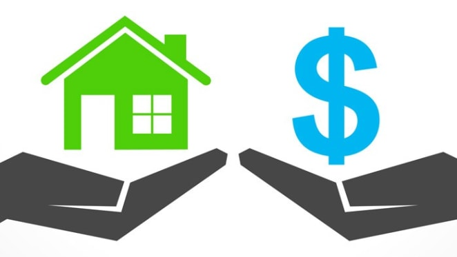 RBA emphasises the importance of house prices: Bill Evans