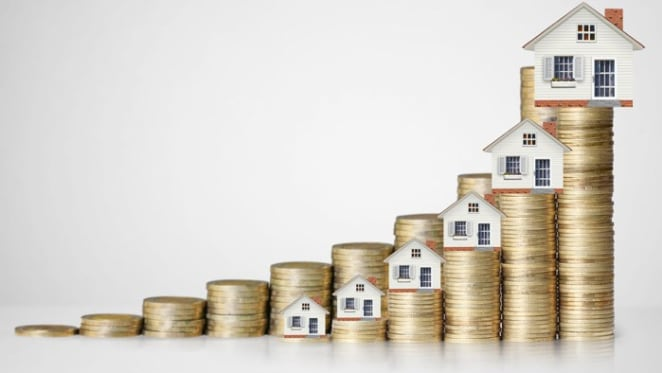 Housing price barrier increases as under $400,000 housing supply dries up: Cameron Kusher