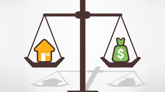 January brings a short pause amid continued property price growth: Cameron Kusher