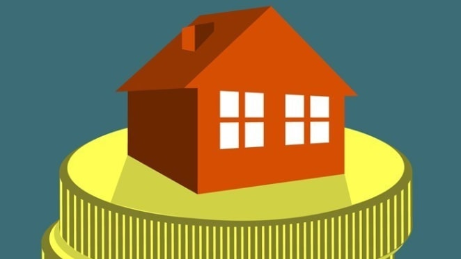Home values up across capital cities: CoreLogic
