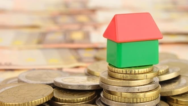 Survey reveals under half of people believe that the property dream is still alive