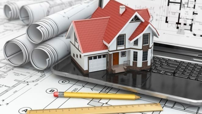 NSW planning reforms could slow applications: Chris Johnson