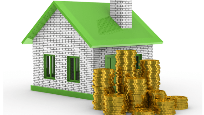 Can I use the profits from a duplex development to start up a new business? Ask Margaret