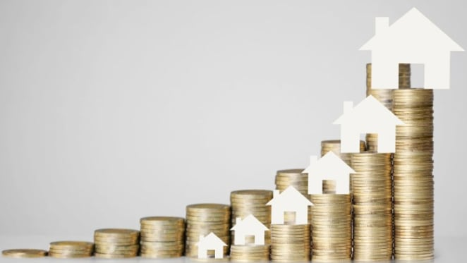 How much will prices grow in 2015? SQM Research's national predictions