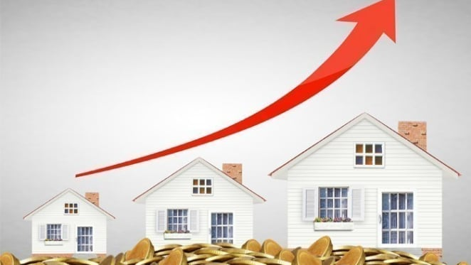 Vacancy rates rises while rents moderates: SQM