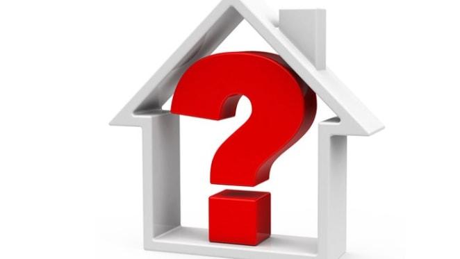 Liquidators versus landlords: who wins?