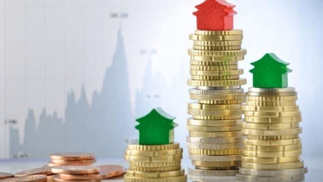 10 to 12 percent house price drop is still likely: CBA's Matt Comyn