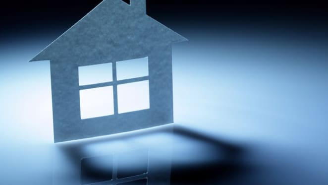 Property spruikers cast a long shadow over the SMSF industry