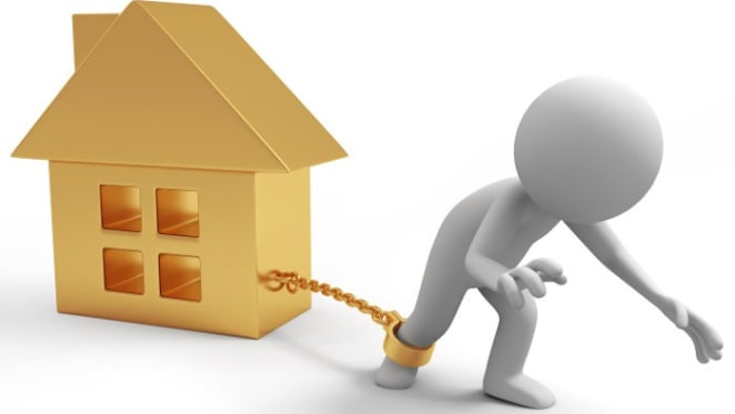 Banks need to embrace shared ownership concept as way forward for home affordability