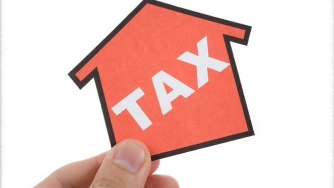 Is it time to consider a wider land tax?