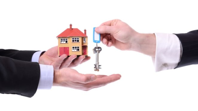 Do I need to pay stamp duty if I transfer a property to a family member? Ask Margaret