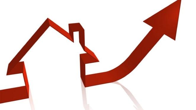 Australian capital city rents rise over the first quarter: CoreLogic