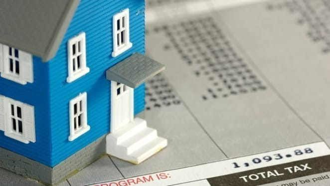 Majority of investors to pull out of property if negative gearing removed