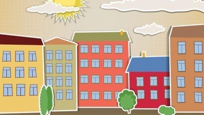 Berejiklian's priorities leave out housing supply: Chris Johnson