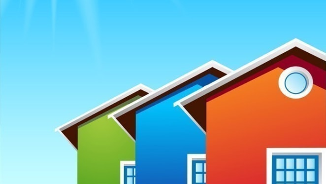 Retrofitting is the key to putting more Australians into eco-homes