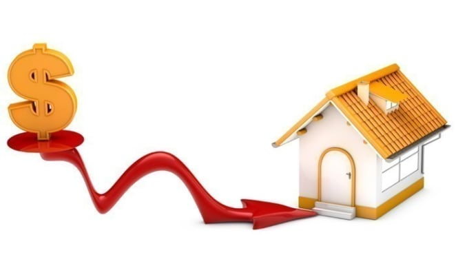 Deflating house prices is not the solution to affordability