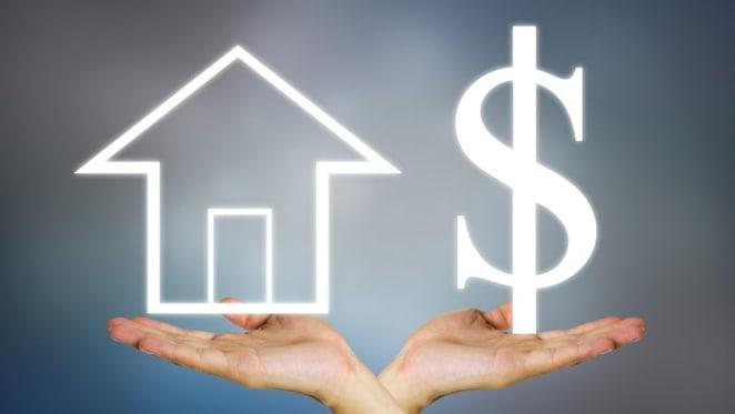 Housing finance data reveals possible slowdown in investment demand